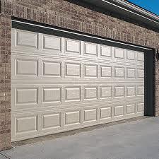Garage Doors Park Ridge