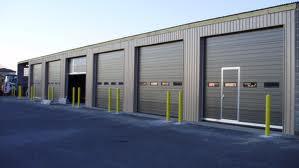 Commercial Garage Door Repair Park Ridge